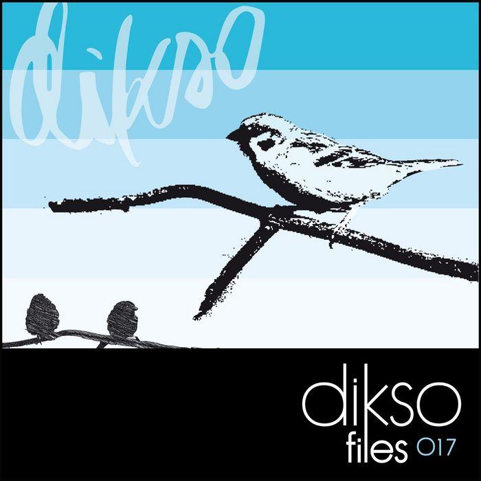 SOLAR, Daniel - State Of Bliss EP