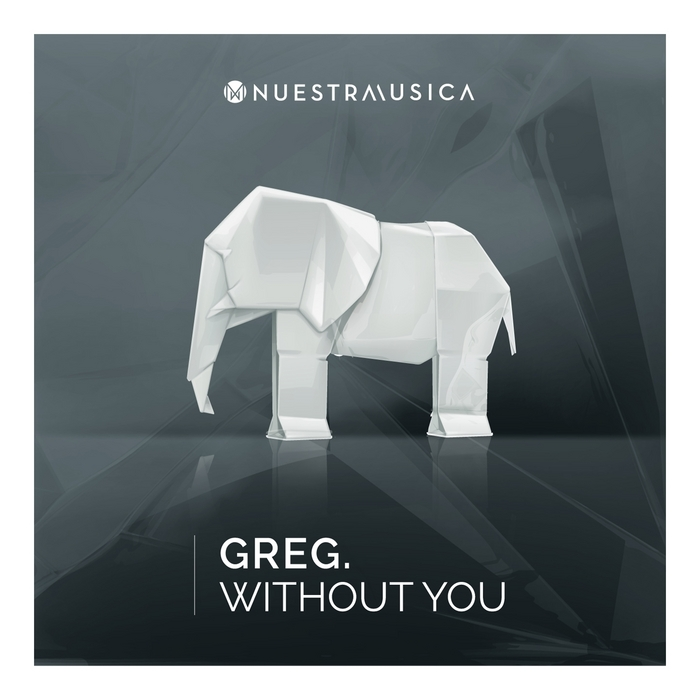 GREG - Without You