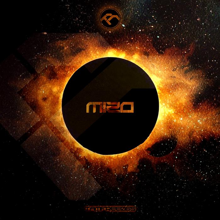 MIZO - Eclipse