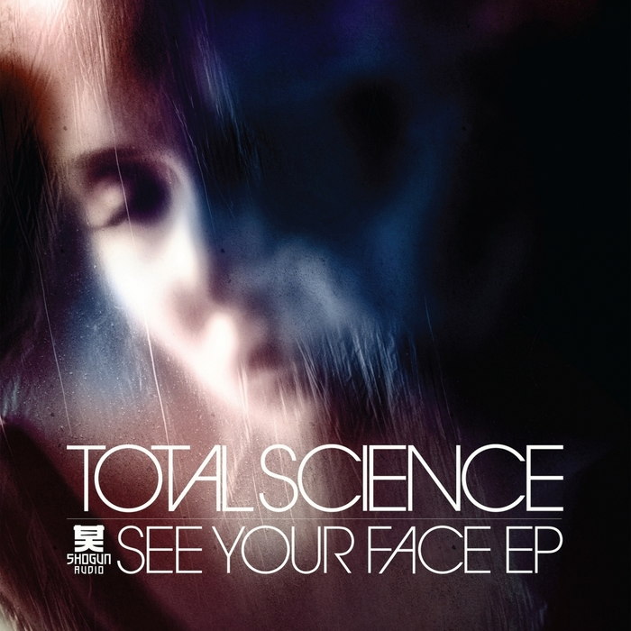TOTAL SCIENCE/RIYA - See Your Face