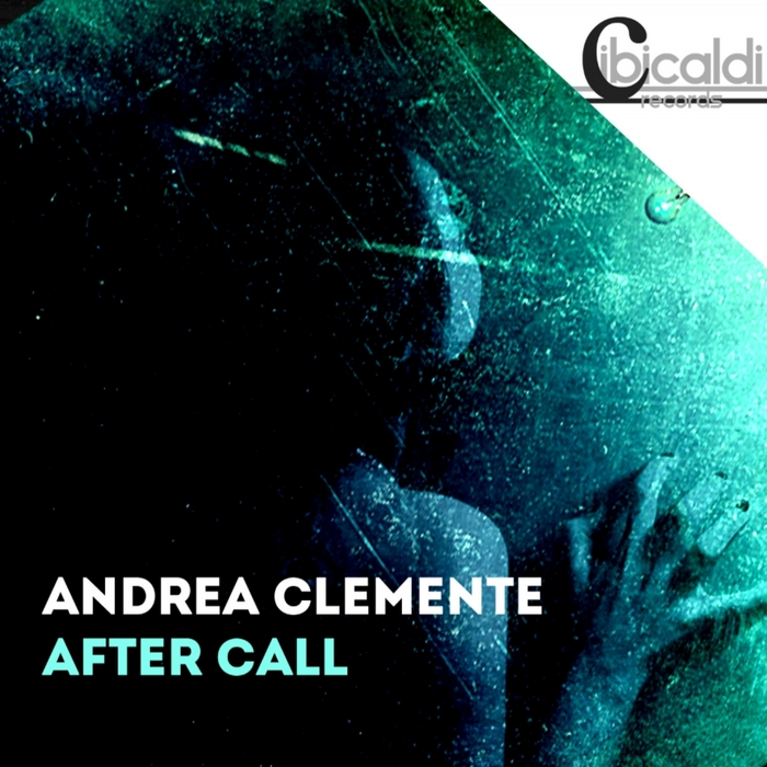 CLEMENTE, Andrea - After Call
