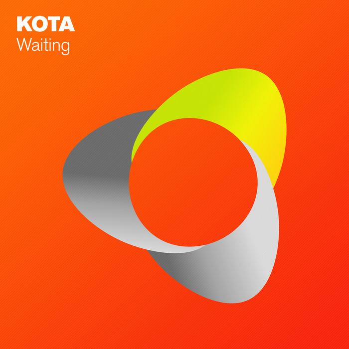KOTA - Waiting