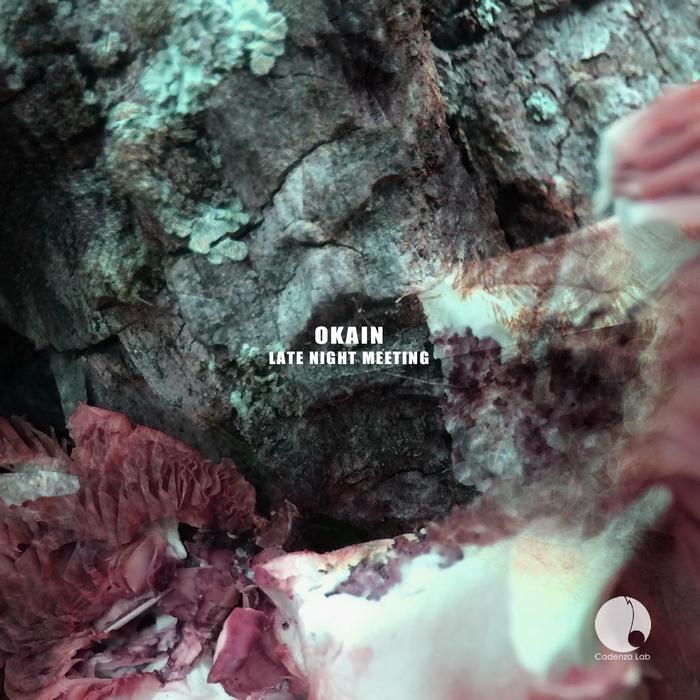 OKAIN - Late Night Meeting
