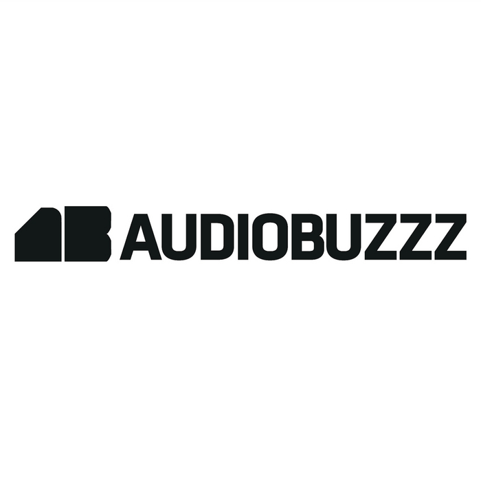 VARIOUS - The Best Of Audiobuzzz Volume 1