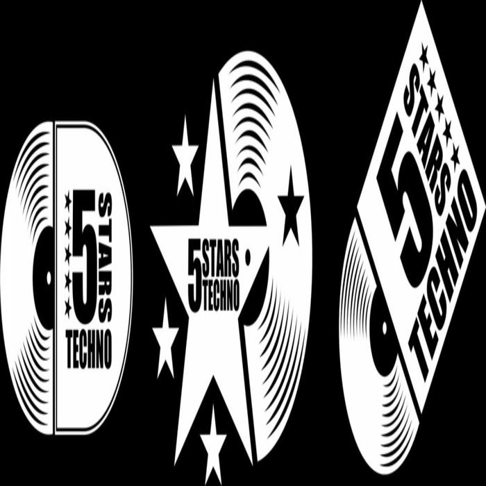 MANU C - HC100 (Elbodrop Remix)
