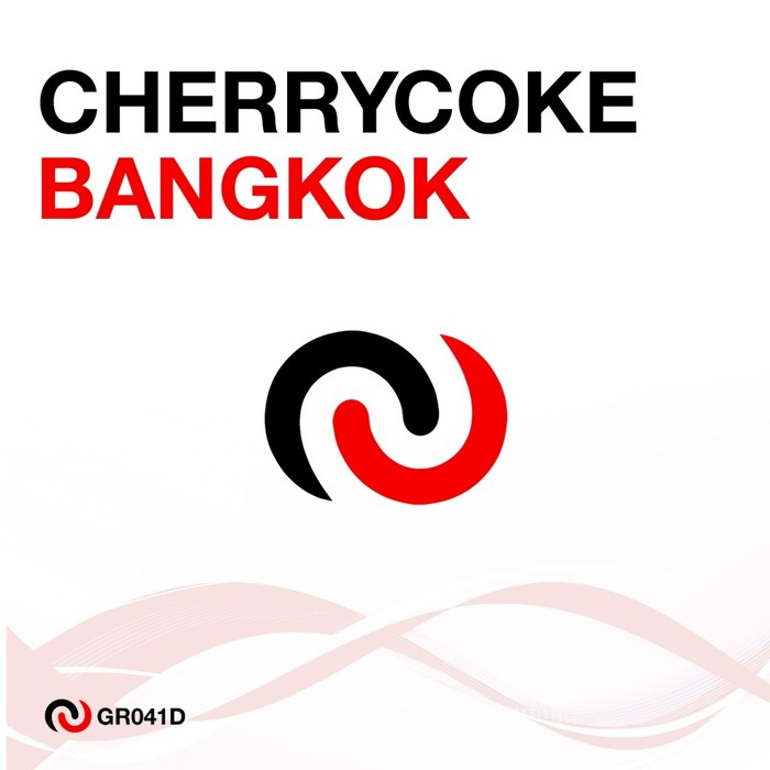 CHERRYCOKE - Bangkok