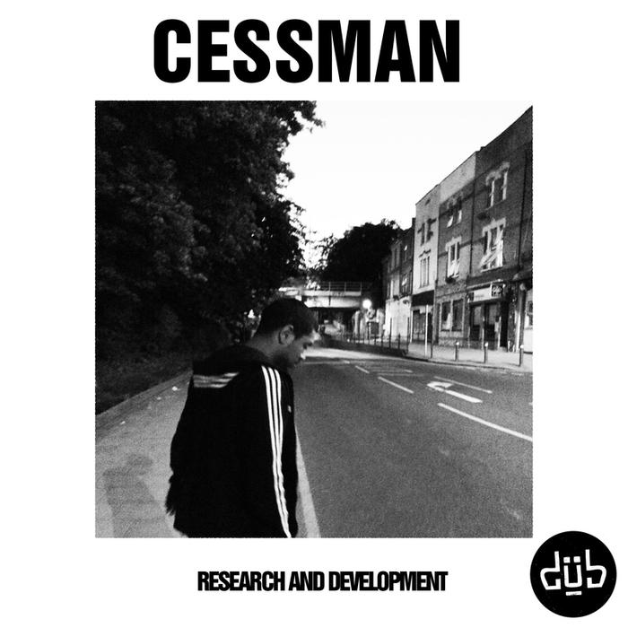 CESSMAN - Research & Development