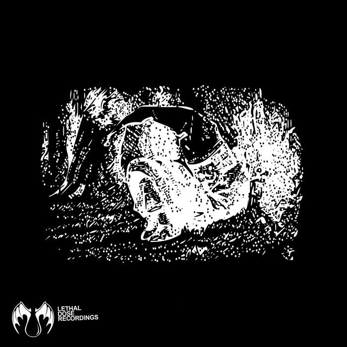 GRUENER STARR - Room EP