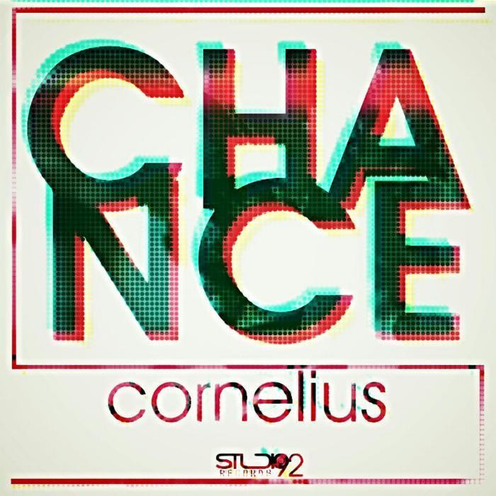 CORNELIUS - Chance
