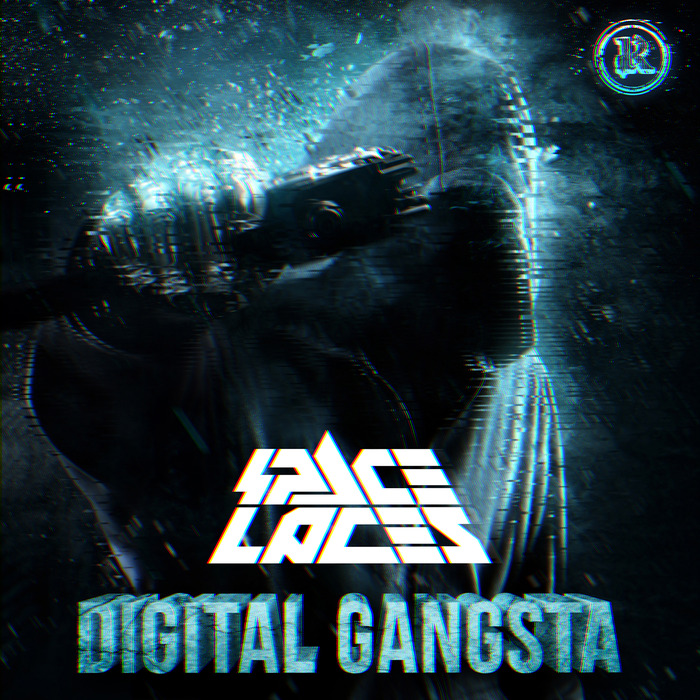 Digital Gangsta by Space Laces on MP3, WAV, FLAC, AIFF & ALAC at