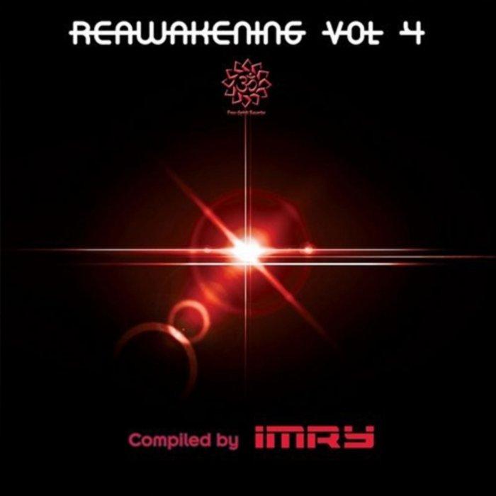 VARIOUS - Reawakening Vol 4