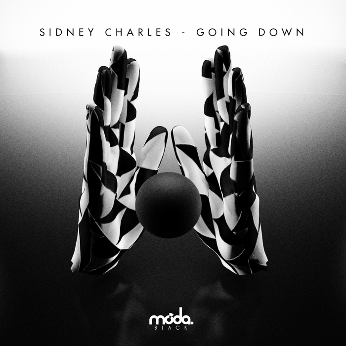 CHARLES, Sidney - Going Down