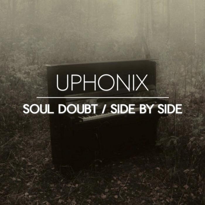 UPHONIX - Soul Doubt