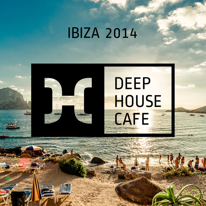 Deep house cafe ibiza 2014 at juno download for Juno deep house