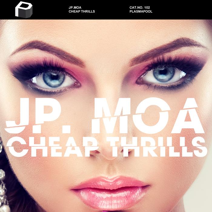 JPMOA - Cheap Thrills
