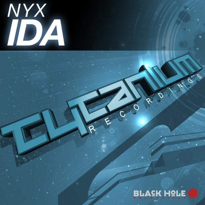 NYX - Ida