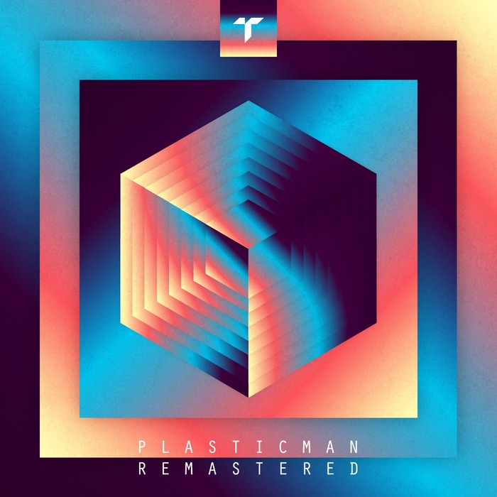 PLASTICIAN - Plasticman Remastered