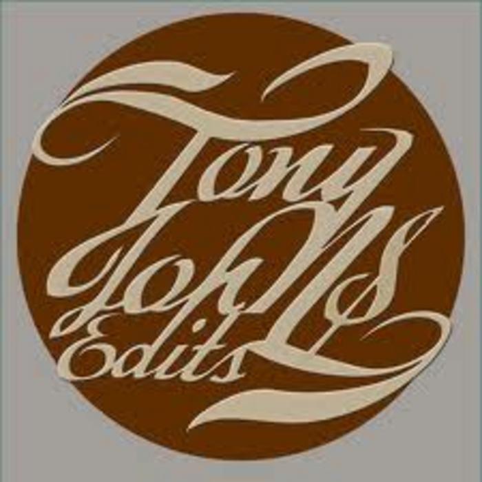 TONY JOHNS EDITS - Classics