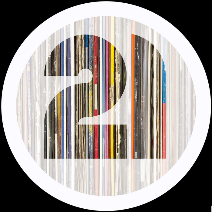 Download Marcus Intalex - 21 LP mp3