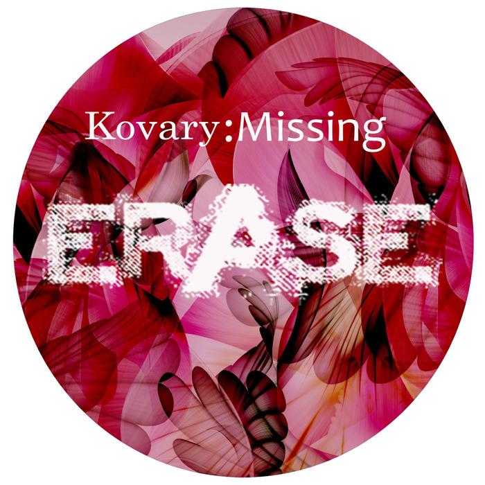 KOVARY - Missing