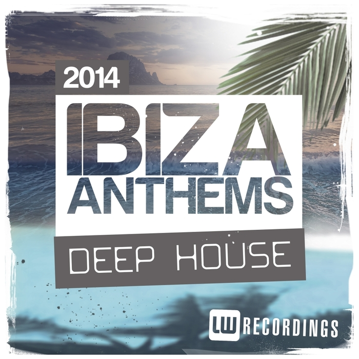 Various ibiza summer 2014 anthems deep house at juno for Juno deep house