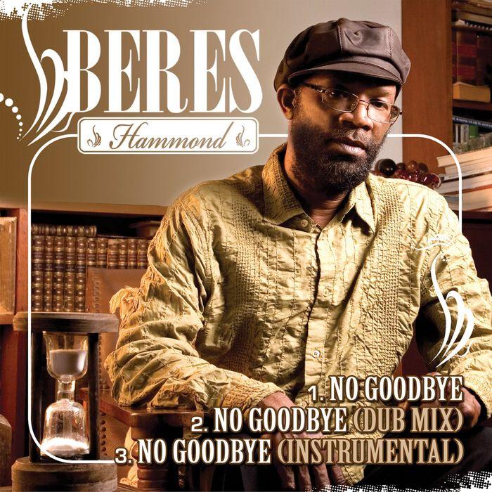 beres hammond never ending album download