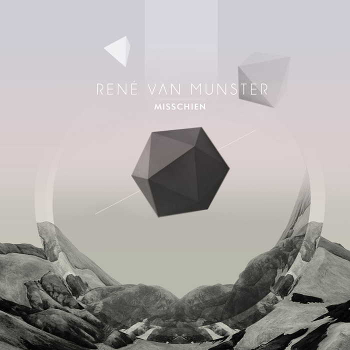 VAN MUNSTER, Rene - Misschien
