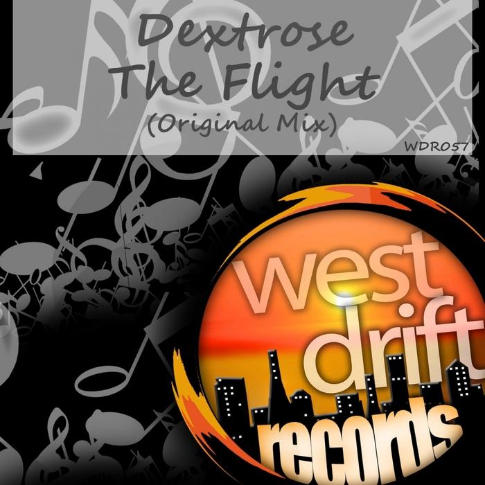 DEXTROSE - The Flight