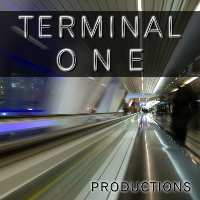 TERMINAL ONE - Make Your Move