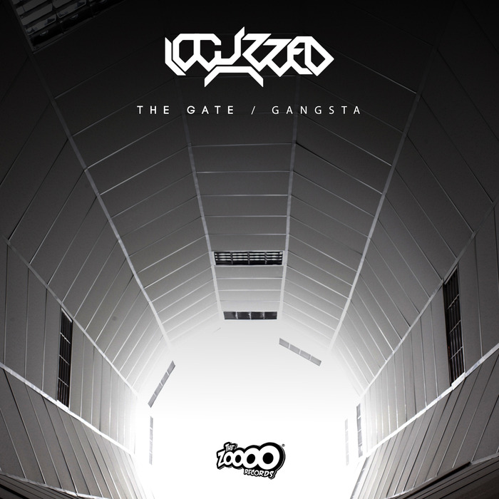 LOCUZZED - The Gate