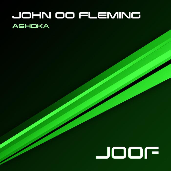 JOHN 00 FLEMING - Ashoka