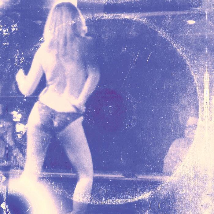 DA POSSE - In The Heat Of The Night Re Edits