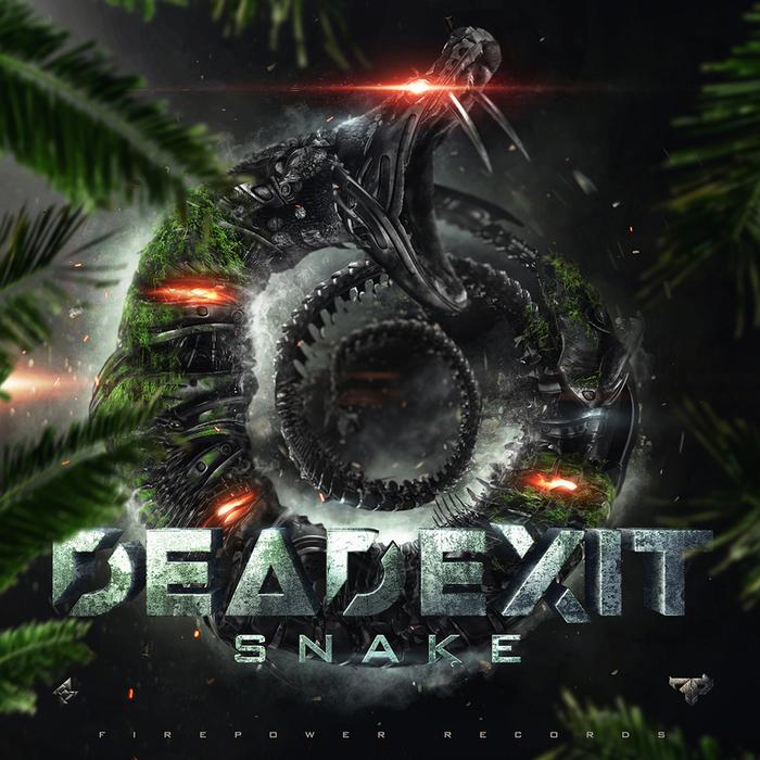 DEAD EXIT - Snake