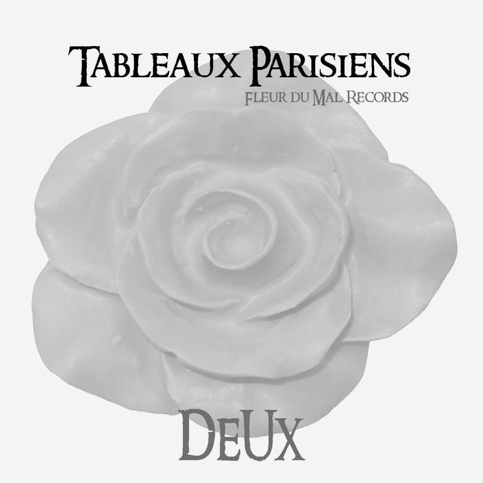 VARIOUS - Tableaux Parisiens: DEUX