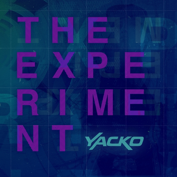 YACKO - The Experiment