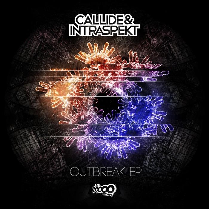 CALLIDE/INTRASPEKT - Outbreak EP