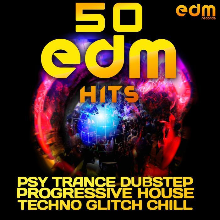 Discover New Trance Music