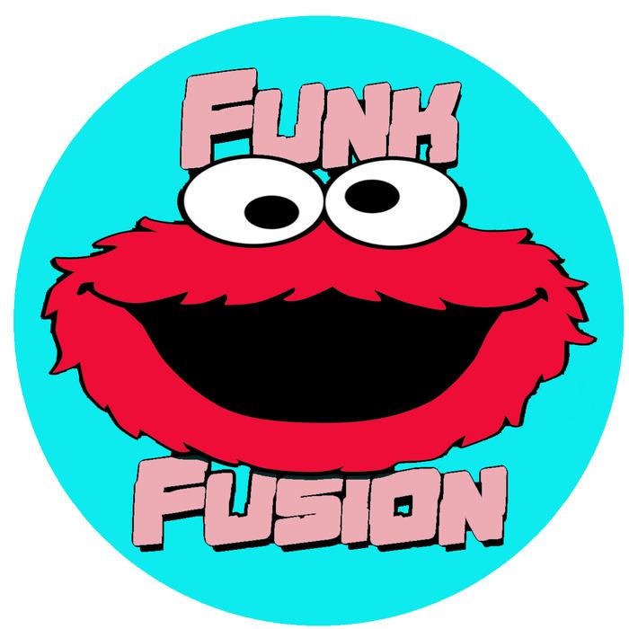 VARIOUS - Fused Funk Vol 03