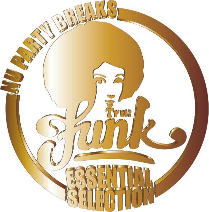 VARIOUS - Nu Party Breaks: Essential Selection