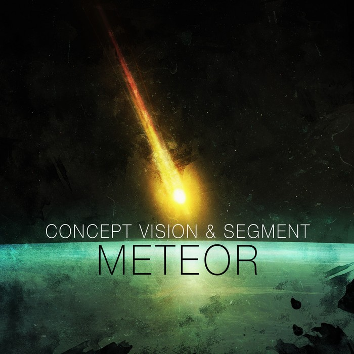 CONCEPT VISION/SEGMENT - Meteor