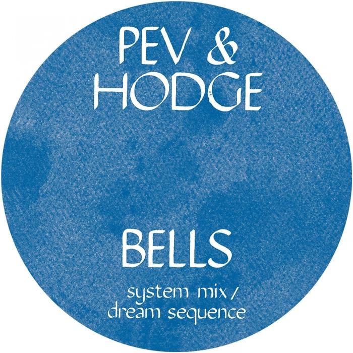 PEVERELIST/HODGE - Bells