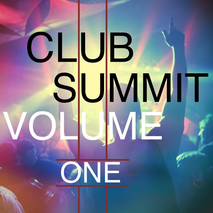 VARIOUS - Club Summit