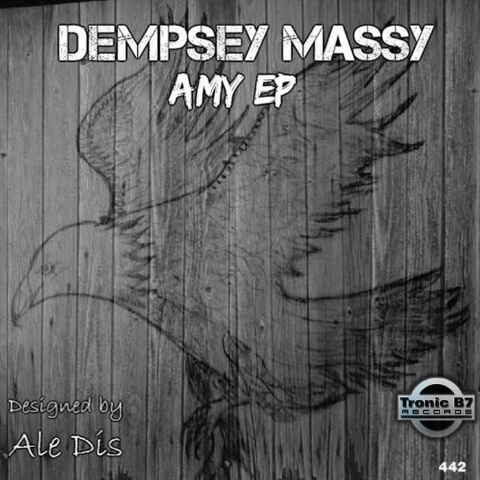 MASSY, Dempsey - Henchmen EP