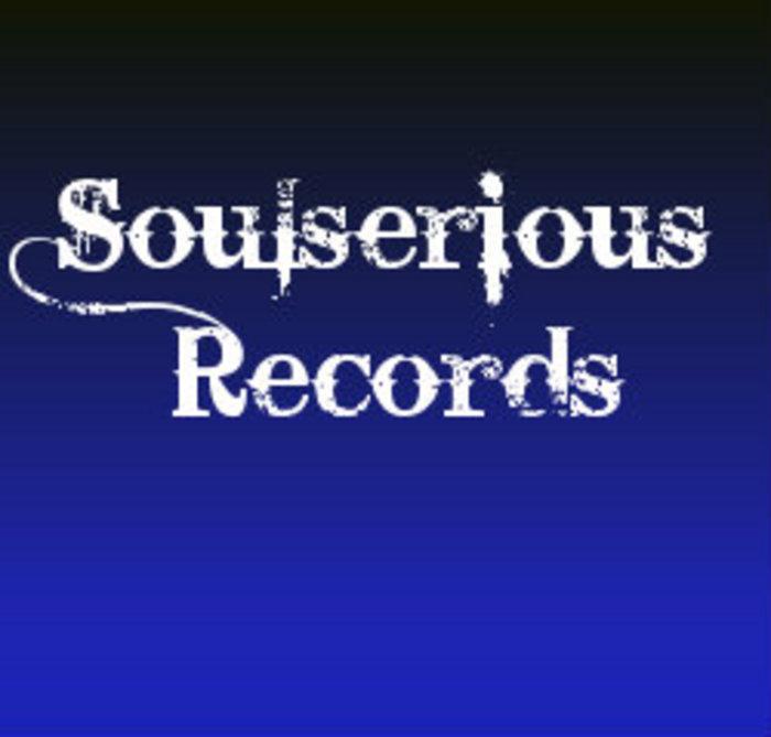 DUB SOLUTION - Footprint EP