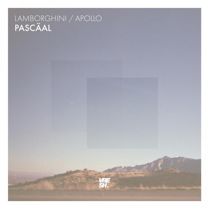 Lamborghini / Apollo by Pascaal on MP3, WAV, FLAC, AIFF & ALAC at