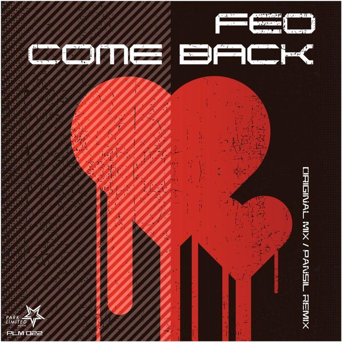 FEO - Come Back