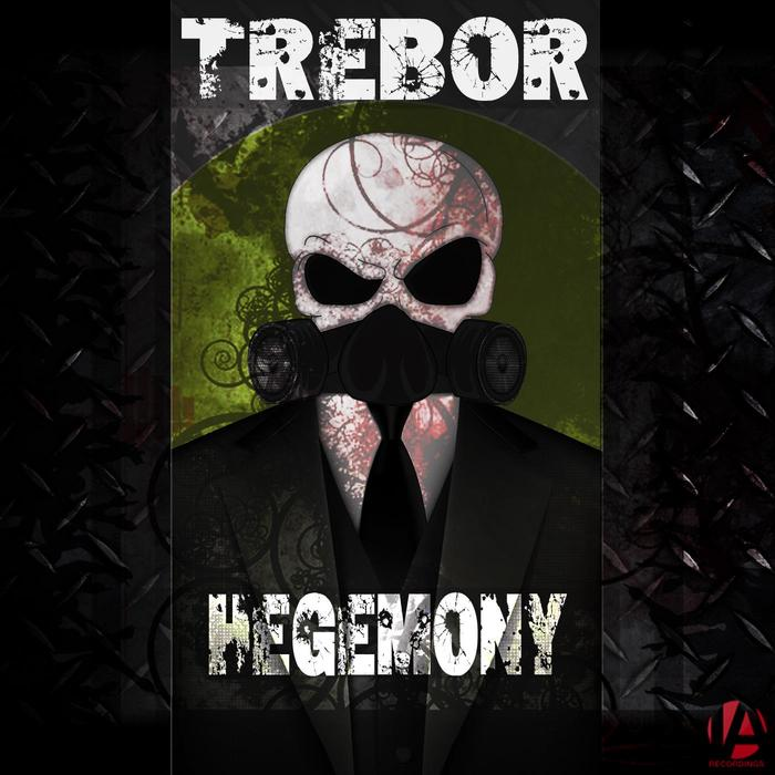 TREBOR - Hegemony