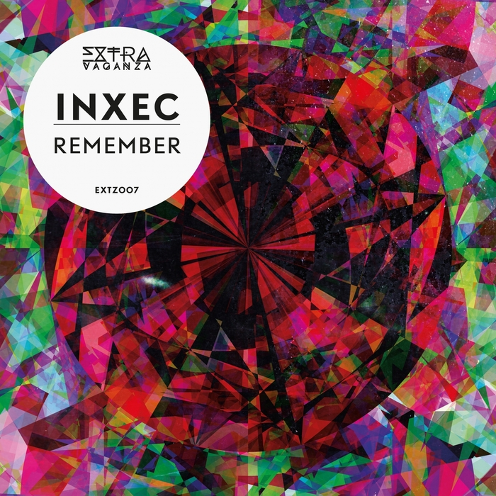 INXEC - Remember