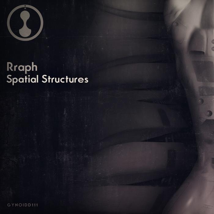 RRAPH - Spatial Structures