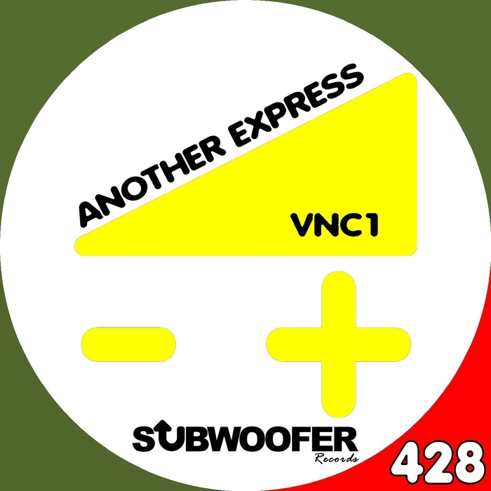 VNC1 - Another Express